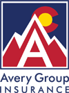 Avery Group Insurance Logo